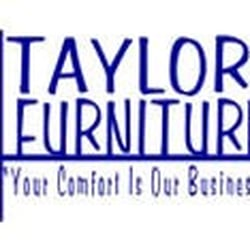 Photo Of Taylor Furniture   Moss Point, MS, United States