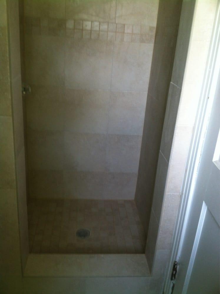 Professional Flooring 10 Photos Damage Restoration