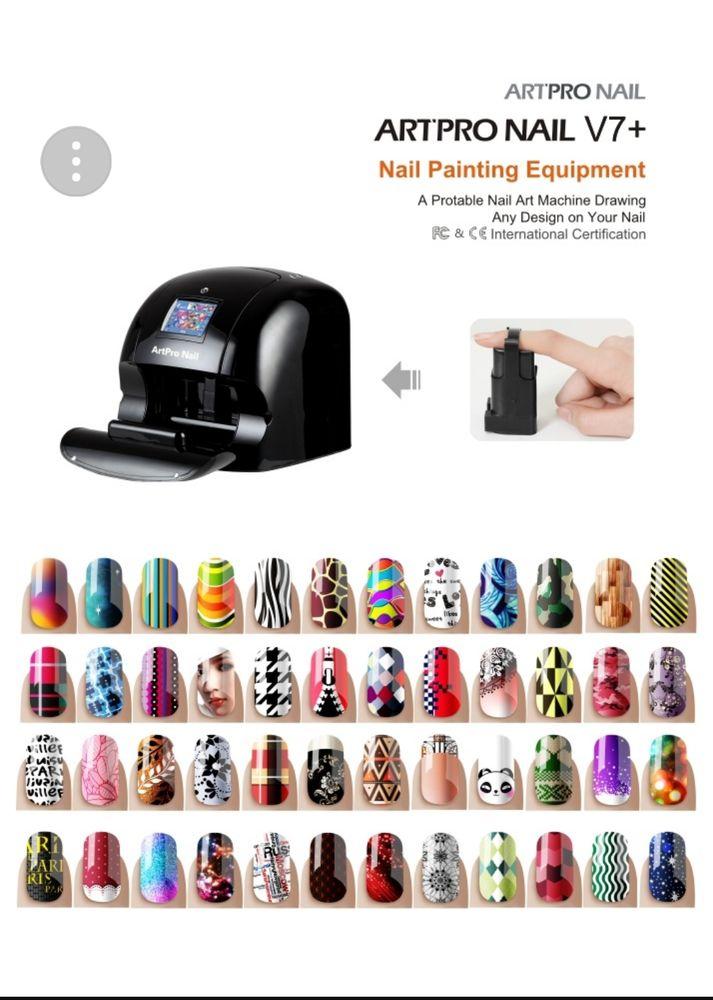 o2 nails designs - Yelp