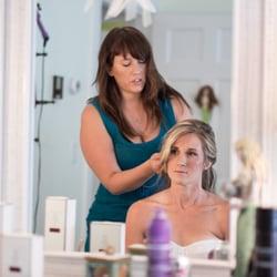 Vanity hair studio 26 photos 16 reviews hair extensions 33 photo of vanity hair studio portsmouth nh united states hair prep pmusecretfo Images