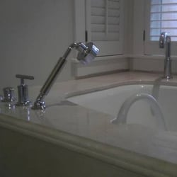 Bathroom Fixtures Irvine Ca rocky rooter - 18 photos & 90 reviews - plumbing - irvine, ca
