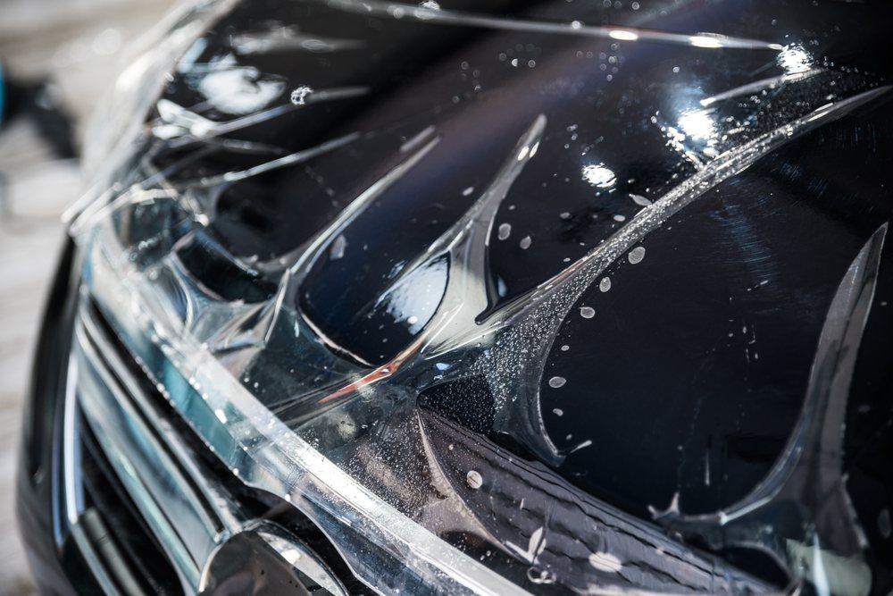Clean Car Custom Detail: 603 W Alamo, Brenham, TX