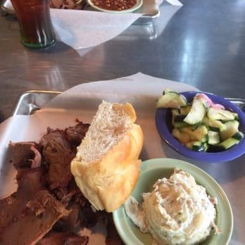 Whole Hog Cafe Albuquerque Reviews