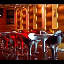 infinity bars. photo of infinity bar qns - new york, ny, united states bars