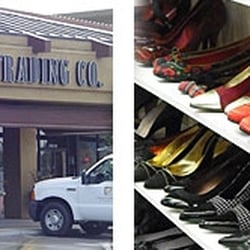 Top 10 Best Sell Used Clothes In Stockton Ca Last Updated March
