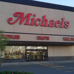 Michaels 15 Reviews Arts Crafts 20150 Langley Bypass