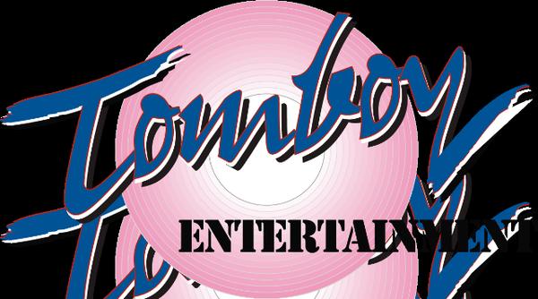 Tomboy Entertainment