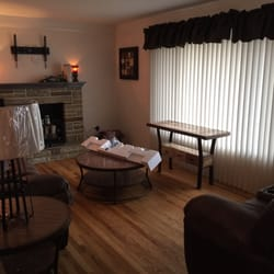 Photo Of Gardner White Furniture   Warren, MI, United States