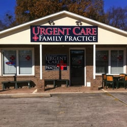 Med First Primary Urgent Care Family Practice 154 Beulaville