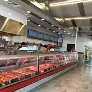 Chop Shop Butcher & Kitchen - 50 Photos & 63 Reviews - Butcher - 11144 Balboa Blvd, Granada ...