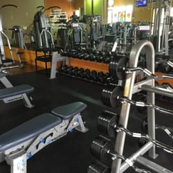 Anytime Fitness 12 Photos Amp 11 Reviews Gyms 9023