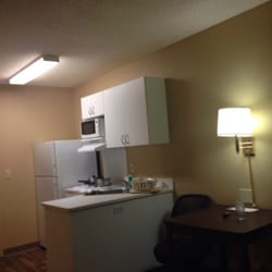 Extended Stay America - Denver - Park Meadows - 12 Reviews - Hotels ...