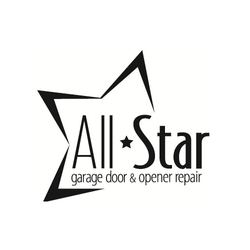 Photo Of All Star Garage Doors   Bloomfield Township, MI, United States