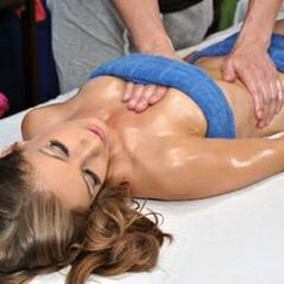 Image result for sensual massage for women las vegas