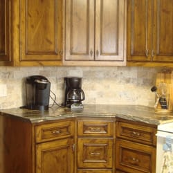 Photo Of Bass Pro Painters Greenville Sc United States New Kitchen Cabinets