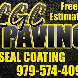 Lgc paving and seal coating contractors 7049 river ridge dr photo of lgc paving and seal coating college station tx united states colourmoves