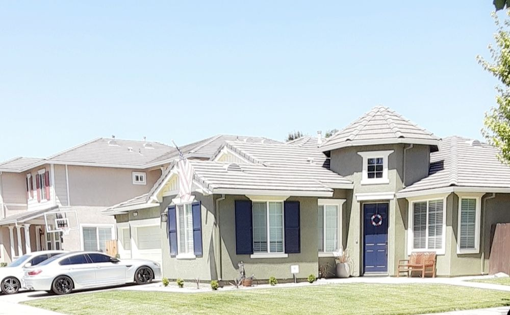Clinite Clear: Turlock, CA