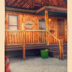 Photo of Cascade Massage Therapy - Wenatchee, WA, United States. Cascade  Massage Therapy