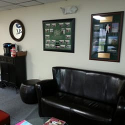 Superior Photo Of Payless Car Rental   Port Canaveral, FL, United States. Waiting  Area