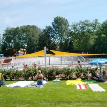 Freibad eschersheim 16 fotos 20 beitr ge for Eschersheimer schwimmbad