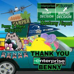 photos for enterprise rent a car yelp