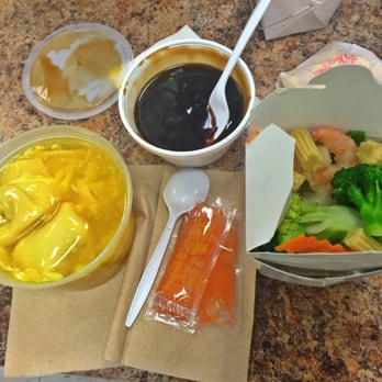Photo Of Taste China West Paterson Nj United States 9 60 For