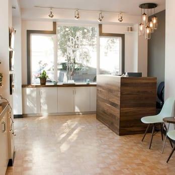 Photo Of Bay Area Custom Furniture Oakland Ca United States Our Beautiful
