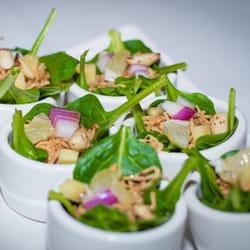 Photo Of Siam Patio Thai Cuisine   Fair Oaks, CA, United States