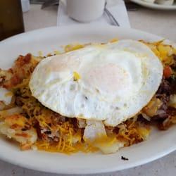 Photo Of Lake Villa Restaurant Il United States