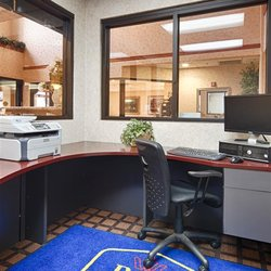 Photo Of Best Western Inn Suites Midway Airport Burbank Il United