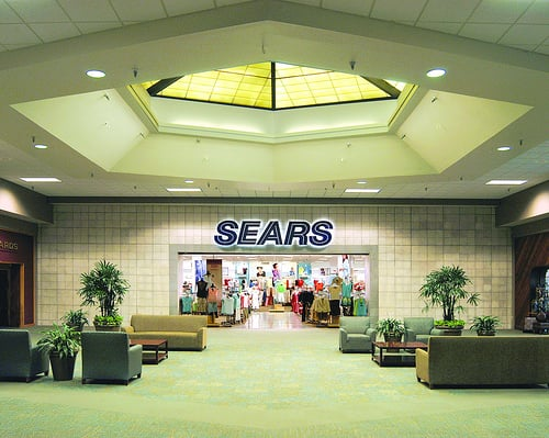 Image result for hot springs mall