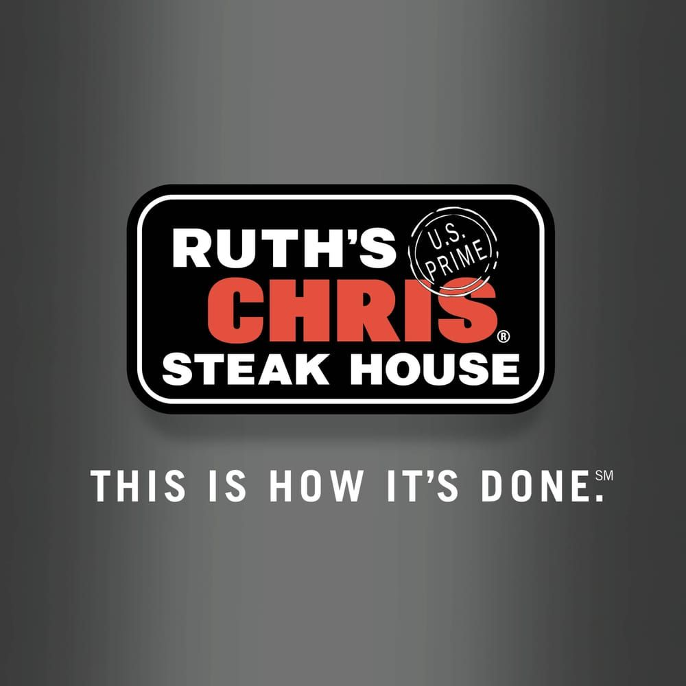 Ruth's Chris Steak House: 850 SW Broadway, Portland, OR