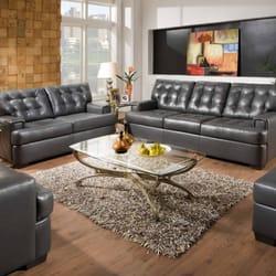Photo Of Deal Time Furniture   Hesperia, CA, United States