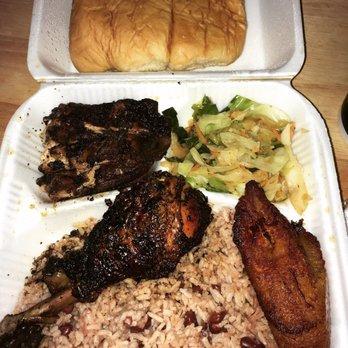 Jamaica jamaica cuisine 232 photos 256 reviews for Austin s caribbean cuisine