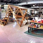 76af9a3d346 Deckers Brand Showcase - 34 Photos & 19 Reviews - Shoe Stores - 6601 ...
