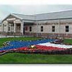 Travis State Jail - Jails & Prisons - 8101 Fm 969, Austin, TX - Yelp