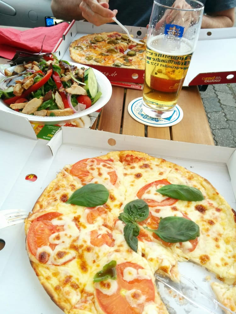 mama pizza catering wotanstr 91 nymphenburg m nchen bayern tyskland telefonnummer yelp. Black Bedroom Furniture Sets. Home Design Ideas
