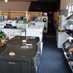 Photo Of Grand Appliance And TV   Kenosha, WI, United States