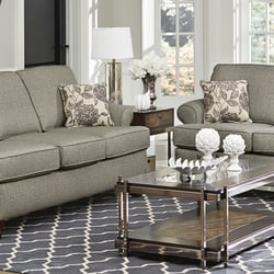 High Quality Photo Of Direct Furniture   Falls Church, VA, United States. We Have A