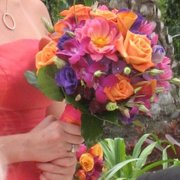 A flower boutique florists 24830 s tamiami trl bonita springs shades of photo of a flower boutique bonita springs fl united states mightylinksfo