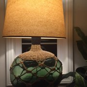 Lampshades Unlimited 51 Photos Amp 30 Reviews Lighting
