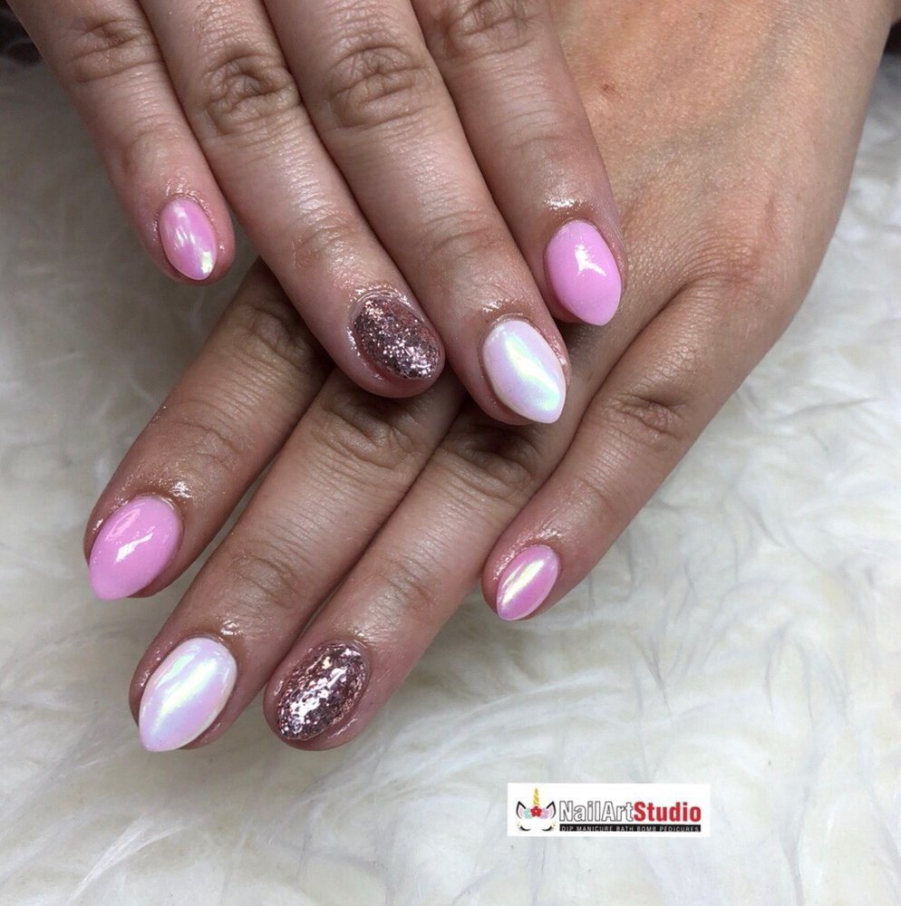 Deerfield Nail Salon Gift Cards - Illinois   Giftly