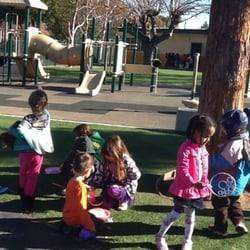preschools in san jose ca castlemont preschool vorschule 3040 e payne ave west 234