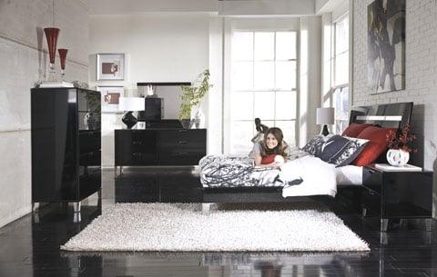 New Lots Furniture