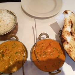 Himalayan Indian Restaurant Niles