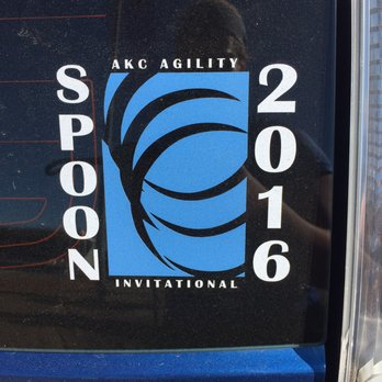 Photo of car stickers inc bend or united states amazing job on