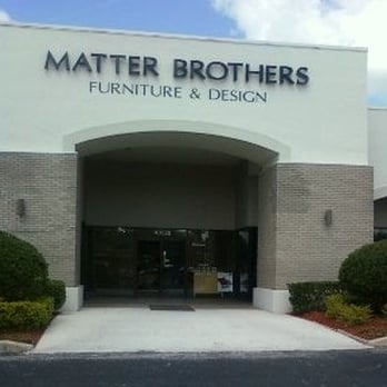Matter Brothers Furniture 10 Reviews Furniture Stores 40528 Us