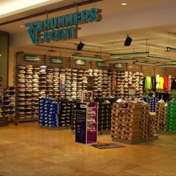 Runners Point Shoe Stores Webergasse 1, Dresden, Sachsen