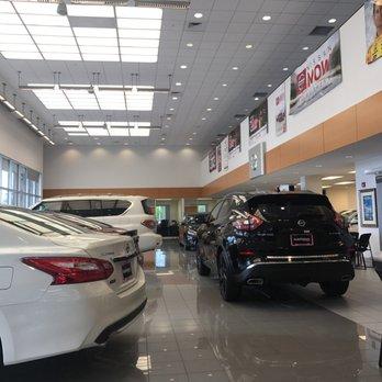 Auto Nation Memphis Tn >> Autonation Nissan Memphis 11 Photos 28 Reviews Car Dealers
