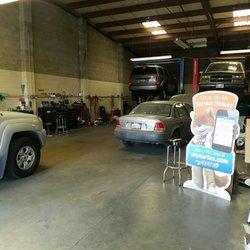 Memos Auto Repair Smog Check Stations Rianda St Salinas CA - Salinas car show